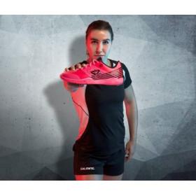 Scarpe sportive per floorball