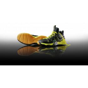Scarpe sportive per squash
