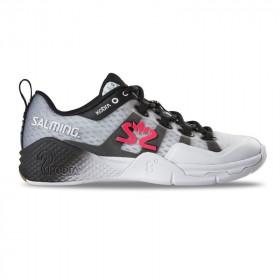 Scarpe da badminton
