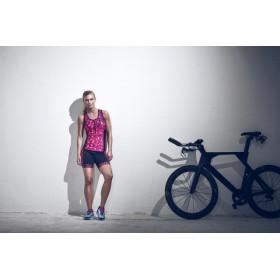 Abbigliamento triathlon donna